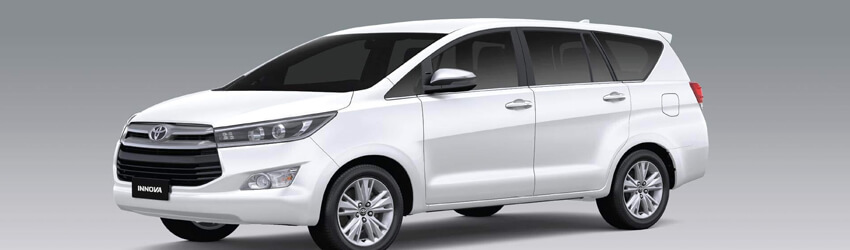 bagdogra to darjeeling car rental services